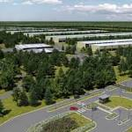 Apple to invest €1.7bn on two renewable energy-powered data centres in Europe