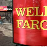 Wells Fargo, JPMorgan loan officers took cash kickbacks