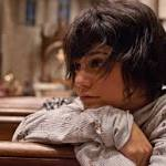 Gimme Shelter Review Roundup: What Do Critics Think of Vanessa Hudgens ...