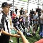 NFL hires Sarah Thomas as its first female official, according to report