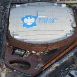 ACC finalizing details to play its tournament at Barclays Center