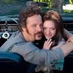 Amanda Seyfried's 'Lovelace' Doesn't Go Deep Enough