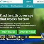 White House Uses March Madness to Encourage ACA Enrollment