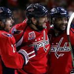 Why the Capitals will win the Stanley Cup