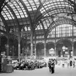 Exhibition Highlights 50-Year-Old NYC Landmarks Law