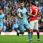 Investigation into Premier League TV rights launched