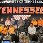 Sixteen Vols coaches defend culture but miss mark in support of victims