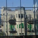 Rethinking Israel-Palestine: Beyond Bantustans, Beyond Reservations