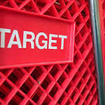 Target explosion related to bathroom policy?
