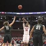 Ohio State women's basketball hoping to slow down Illinois