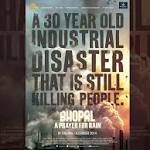 Bhopal A Prayer For Rain review: It's heart-wrenching, but where's the intensity?