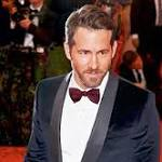 BLOGS OF THE DAY: A new X-Men film for Ryan Reynolds