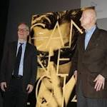 Cannes film festival launches race for 2014 Palme d'Or