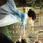 'Everything' tries to do too much