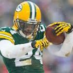 Green Bay Packers Annual Checkup: Jarrett Bush