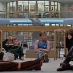 'The Breakfast Club' at 30: The best and worst films of John Hughes