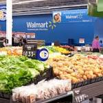 Walmart Canada snatches more gains from traditional grocers, but the Juggernaut is slowing