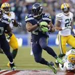 NFL Championship Round Picks: Patriots, Seahawks On Super Bowl Collision ...