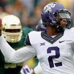 Two-minute drill: All you need to know about Saturday's K-State & KU games