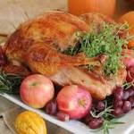 How to avoid these five potential Thanksgiving cooking disasters