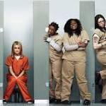 'Orange Is The New Black' Kicks Fan Anticipation Into High Gear With New ...