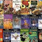 Terry Pratchett and Discworld: An appreciation