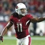 Fantasy Football Week 12: Advanced Stats, Trends to Maximize Your Lineup