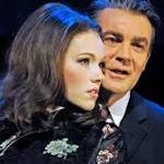 Lloyd Webber flop musical Stephen Ward to close early