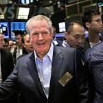 Jimmy Lee Dead: Remembering the JP Morgan Investment Banker