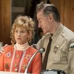 'Twin Peaks': 10 Questions to Ponder Before the David Lynch Drama Returns