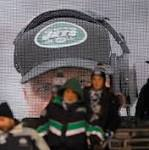 Charley Casserly, likely Jets coaching search consultant, does not think highly of ...