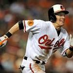 Nats give Nate McLouth $10.75M