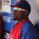 Money issues tear at Ryan Howard and his family