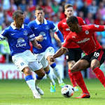 Cardiff City 0-0 Everton: Bluebirds thwart Toffees in entertaining draw