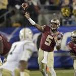 1 Player to Watch in Every Remaining College Football Bowl Game