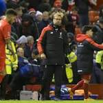 Liverpool vs. West Ham: Winners and Losers from FA Cup