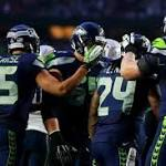 Seahawks 2014-15 Scrap Book: Reviewing Seattle's Remarkable Season