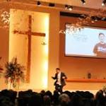 Hundreds attend Beaverton memorial service for Paul Lee, student killed in ...