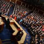 Obama's State of the Union pledge to push for bipartisan redistricting reform ...