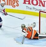 Flyers pick up huge win over Capitals in playoff-like game: 3 things to know