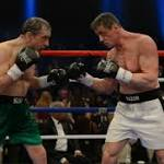 'Grudge Match' Review: Robert De Niro and Sylvester Stallone's Reputations ...