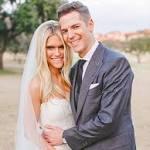 Lauren Scruggs & Jason Kennedy's Emotional Wedding: All the Details