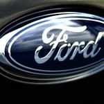 Lawsuit: Older Fords can suddenly speed up