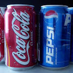PepsiCo profit beats estimates; $12 billion buyback planned