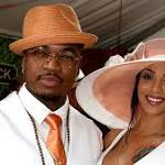 Ne-Yo and Wife Crystal Renay Welcome Baby Boy -- See the Pic!