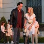 'Love & Mercy' channels Brian Wilson's angels and demons