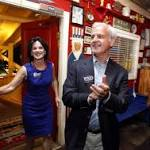 Bradley Byrne wins Republican House primary in Alabama over tea-party ...