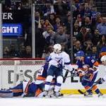 NHL makes right call not to suspend Lightning's Brian Boyle (w/ video)
