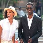 Chris Rock finally made a movie worthy of his incredible talent