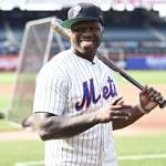 50 Cent Pulled Over By Police and Ridiculed Over Terrible First Pitch At ...